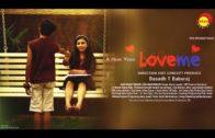 മന്ദാരപ്പൂവിൻ കാതിൽ Malayalam Romantic Album Song