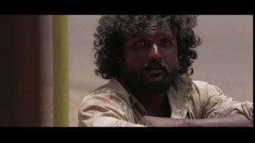 Vishapanu Sathyam Mallayalam Short Film