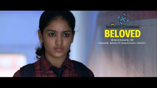 Beloved Malayalam Short Film